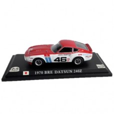 Auto Collection Datsun (Racing) 240Z